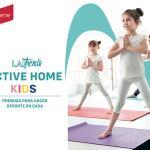 Active-home-kids-ropa-deportiva-para-niños