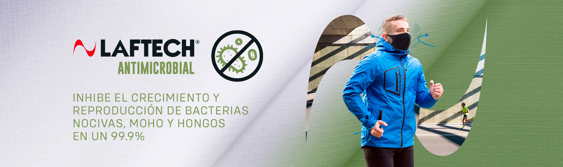 Banner-Antimicrobial-Web