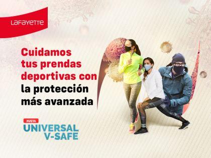 Tecnología-Universal-V-Safe