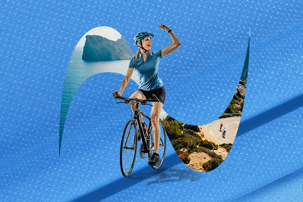 Ciclismo tapas