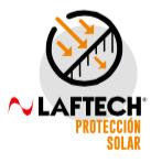 prtotección solar