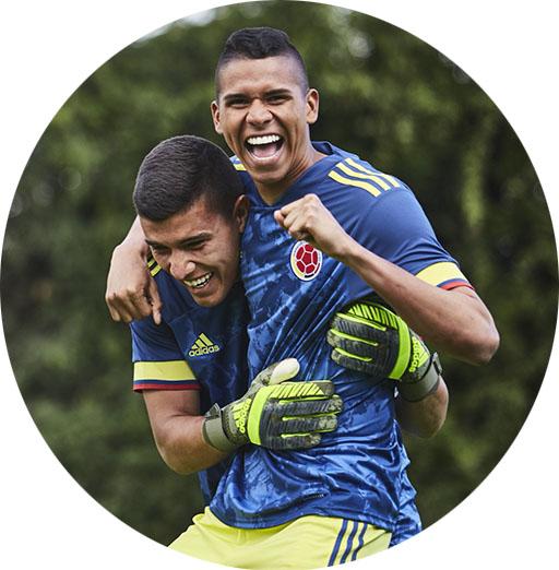 selección-colombiana-de-futbol