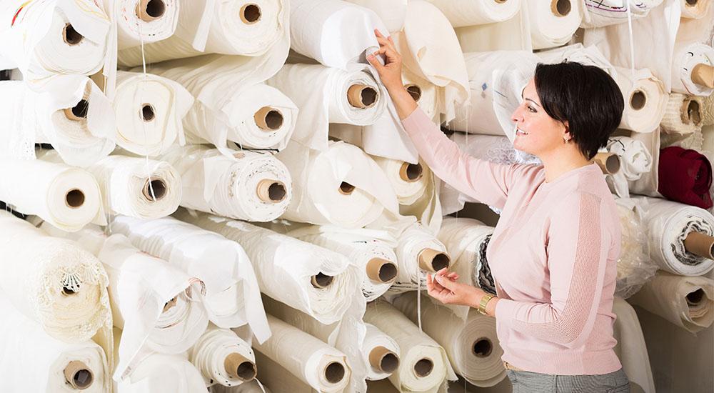 textiles-prendas-deportivas
