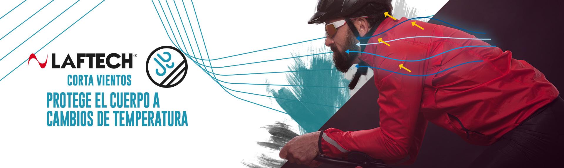 Tecnología-Corta-Vientos