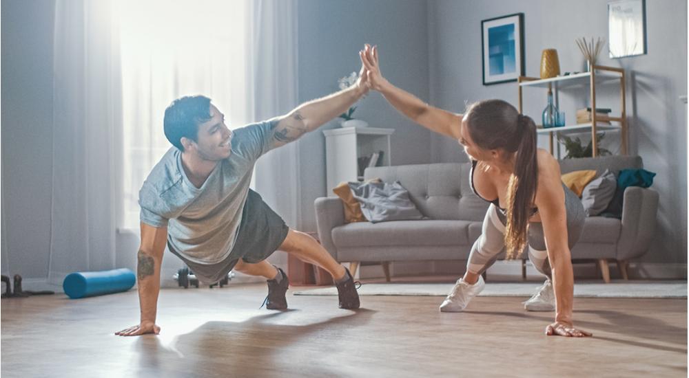 retos-fitness-deporte-en-casa