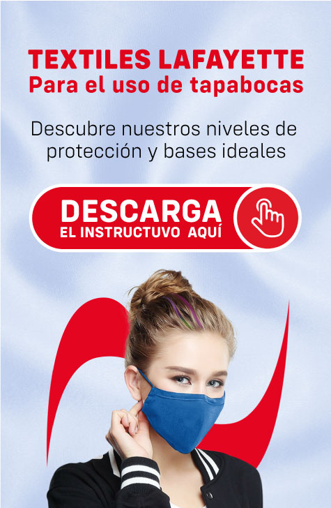 Descarga-Instructivo-de-Tapabocas