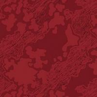 soluciones textiles