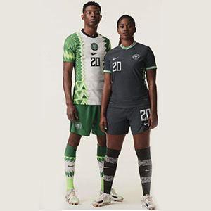 nigeria2020