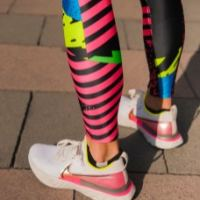 Nike-Running-SP20_Nike-Running_Capsule-Mexico_Photo_Product_2-