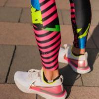 Nike-Running-SP20_Nike-Running_Capsule-Mexico_Photo_Product_2-
