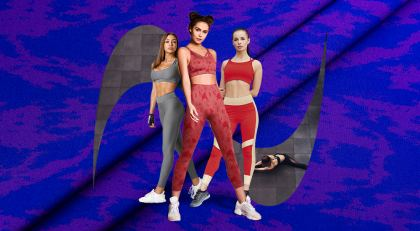 Leggings-Lafayette-Sports