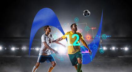 Estrategias-digitales-deportivas