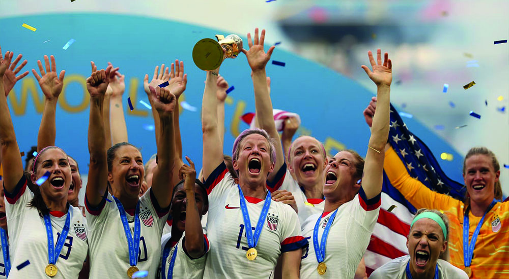 Campeonato-mundial-femenino