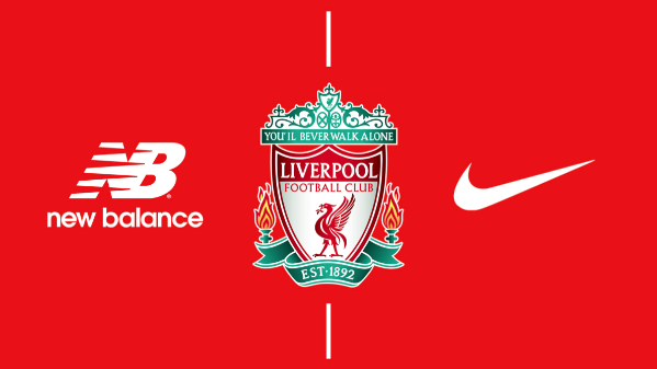 Liverpool-football-club
