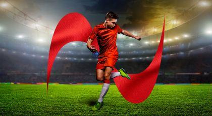 Patrocinadores-deportivos-Lafayette-Sports