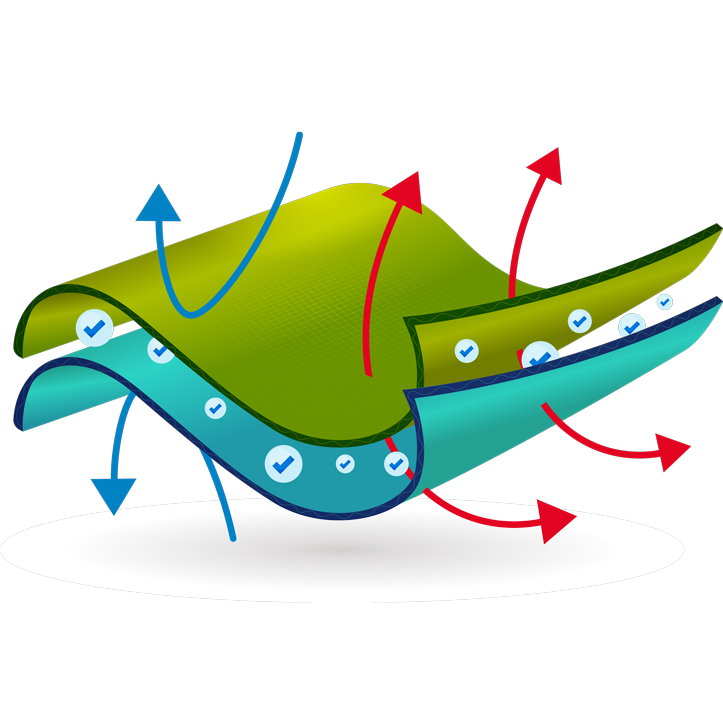ilustracion-antimicronial