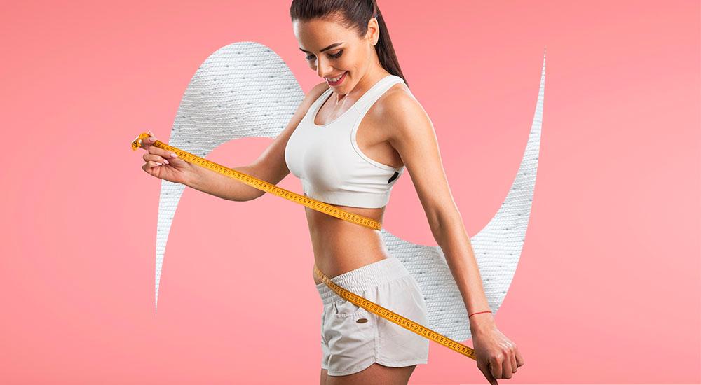 textiles-fitness