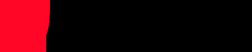 laftech-logo