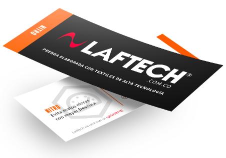 etiquetas-laftech