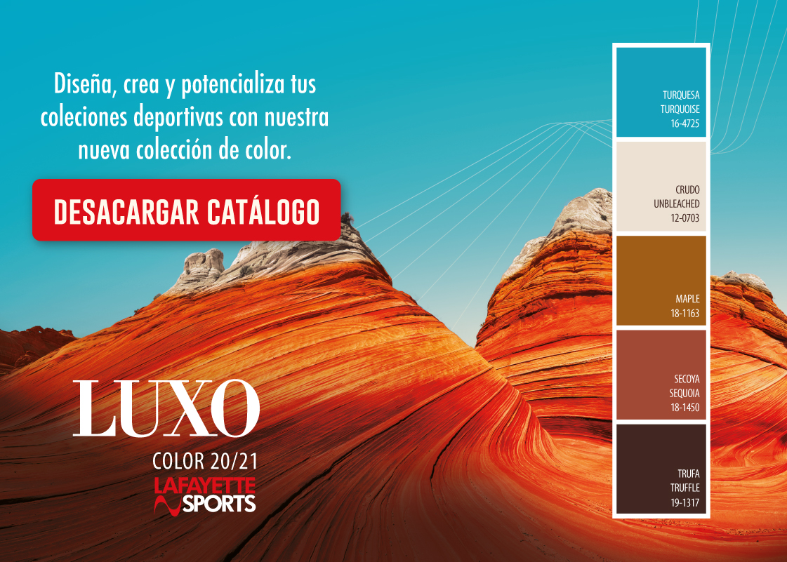 Lead-ad-Colección-Luxo