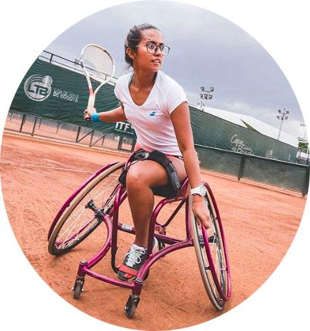 Fundación-soy-deporte-Lafayette