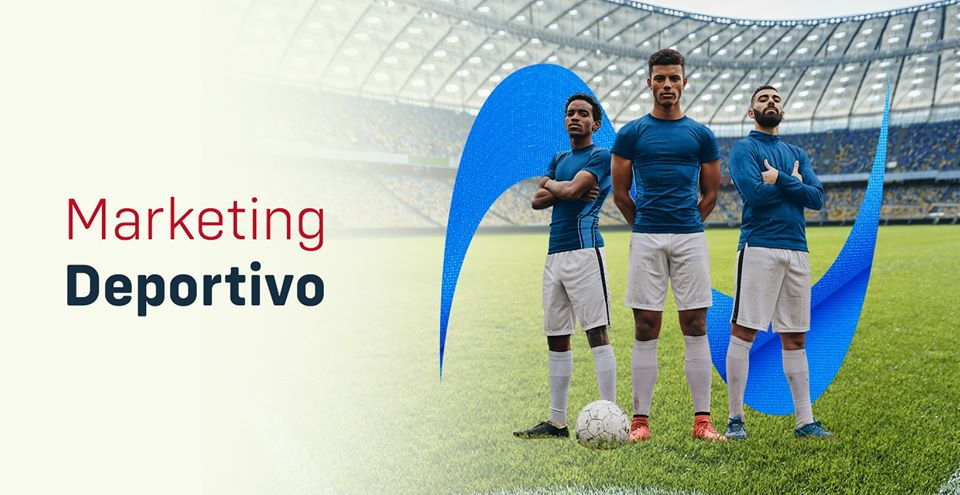 marketing-deportivo