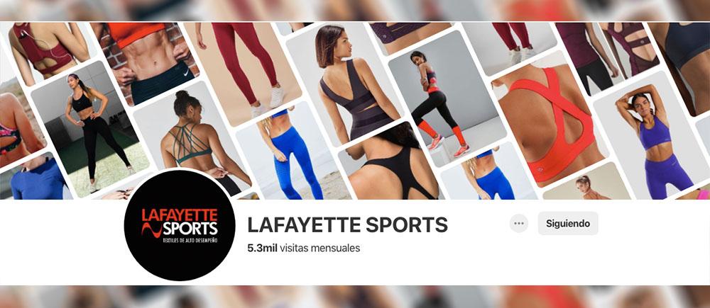 Lafayette-sports-pinteres