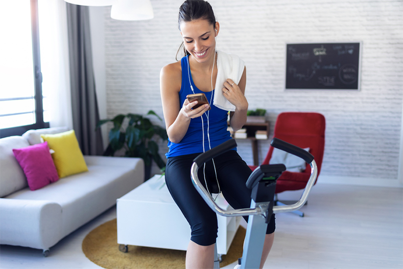objetivos-fitness-deporte-en-casa