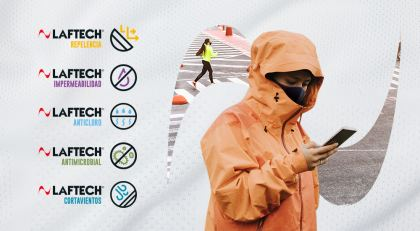 tecnologías-textiles-de-protección