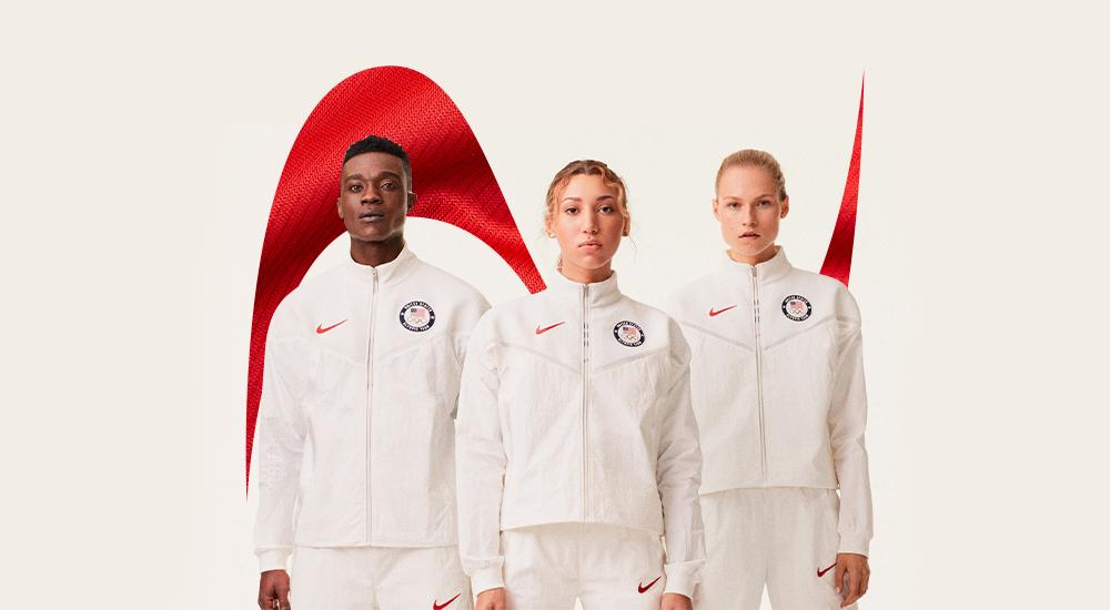 poliéster-reciclado-uniformes-deportivos
